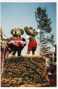 Vos vieilles photos du Resort - Page 15 Mini_821247FF23