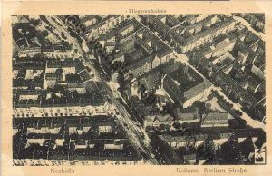 La bataille de Berlin. - Page 2 Mini_821810neukoln4