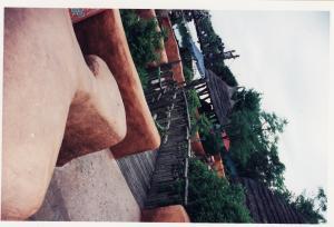 Vos vieilles photos du Resort - Page 15 Mini_821862A134