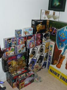 Collection pit56 Mini_823559P1030109