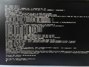 Problème installation Sierra (Reboot) - Page 2 Mini_823988IMG3860