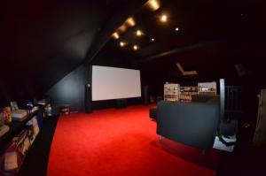 Votre Coin Jeux / Votre Installation Home Cinéma... Mini_824218DSC00182