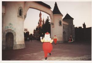 Vos vieilles photos du Resort - Page 15 Mini_825089C16