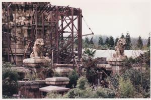 Vos vieilles photos du Resort - Page 15 Mini_825101A94
