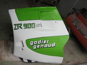 restauration d'un 900/1100 ZR godier genoud - Page 9 Mini_826753248