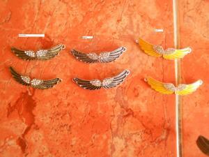 un bracelet en hommage a votre ange - Page 2 Mini_828373ailes002