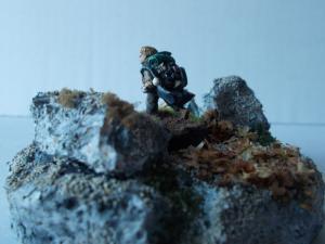 Mes dioramas - Diorama Pirates 06/2020 Mini_828689DSCN1269
