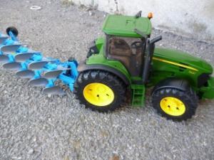 tracteur john deere 7930 4x4 - Page 2 Mini_829797camoxdeere7930004