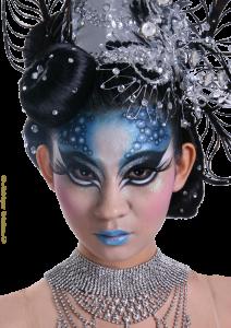 Asie-Visages - Page 7 Mini_836141CreativeFantasyMakeup4