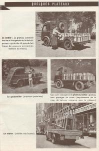 Pub et catalogues RENAULT....les camions Mini_836982RENAULT1000KG006
