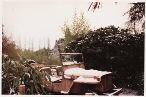 Vos vieilles photos du Resort - Page 15 Mini_838962A99