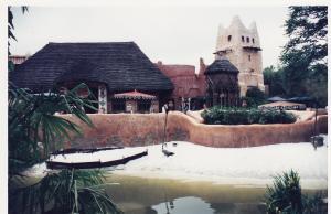 Vos vieilles photos du Resort - Page 15 Mini_839428A133