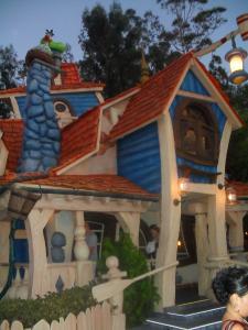 Disneyland Resort: Trip Report détaillé (juin 2013) - Page 2 Mini_840764FFFFFFFFFFFF