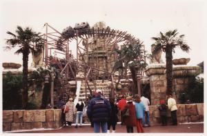 Vos vieilles photos du Resort - Page 15 Mini_841968A88