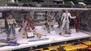 """T.O.D """"Tokyo On Demand"""" Mini_842491DSC0077"""