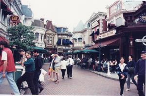 Vos vieilles photos du Resort - Page 15 Mini_843210L2