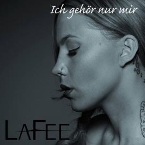 LaFee - 10 ans déjà ! Mini_847908ichgehor500