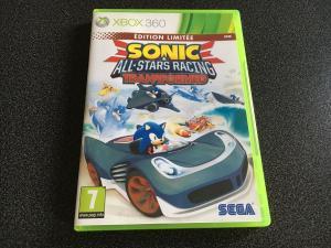 VENDU --> 360 Sonic All Star Racing Transformed -Edition Limitée- Mini_848721IMG0270