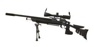AR20 ou CR20S Mini_849457hammerlicarabinez