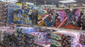 """T.O.D """"Tokyo On Demand"""" Mini_849979DSC0068"""