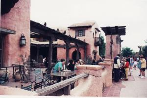 Vos vieilles photos du Resort - Page 15 Mini_850965O6