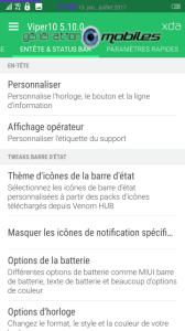[MOD HTC 10] ViperTrad (version 5.10.0_1.0_M10) - Page 3 Mini_853041Vipertrad02
