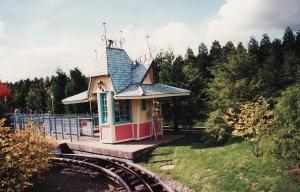 Vos vieilles photos du Resort - Page 15 Mini_855681M199