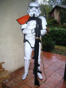 Heavy Weapons troopers Mini_856380IMG6198