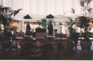 Vos vieilles photos du Resort - Page 15 Mini_857093H18