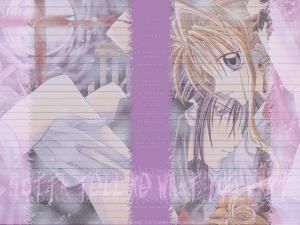 Kamikaze Kaito Jeanne Mini_858257wallpoe8
