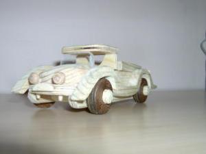 mes maquettes Mini_858947IM000001JPG