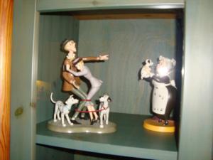 Walt Disney Classics Collection - Enesco (depuis 1992) - Page 6 Mini_860586DSC06785