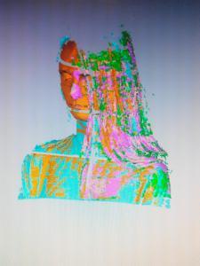scanner minolta vivid 910 - Page 2 Mini_867802IMG20141113062454