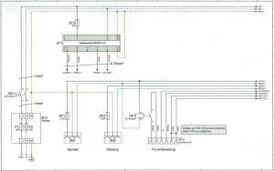 CNC Sorotec Compact Line 0604 - Page 3 Mini_868680Capture02