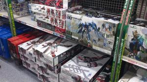 """T.O.D """"Tokyo On Demand"""" Mini_870722DSC0067"""