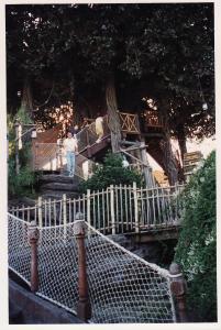 Vos vieilles photos du Resort - Page 15 Mini_871567A2