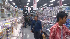 """T.O.D """"Tokyo On Demand"""" Mini_873655DSC0075"""