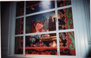 Vos vieilles photos du Resort - Page 15 Mini_876090H25