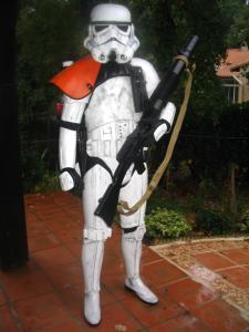 Heavy Weapons troopers Mini_878594IMG6218