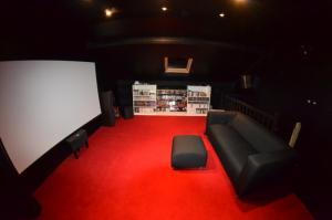 Votre Coin Jeux / Votre Installation Home Cinéma... Mini_879948DSC00192