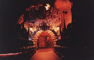 Vos vieilles photos du Resort - Page 15 Mini_881113M259
