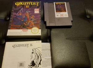 [ESTIM] jeux NES et N64 Mini_88156720161001220320