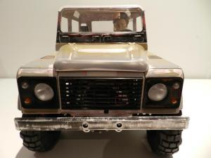 "DEFENDER 1986 ""Retour vers le futur !.."" Mini_884528CopiedeDSCN0408"