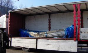 Restauration du canot n°2 du Nomadic Mini_889016NewPicture2