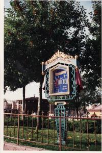 Vos vieilles photos du Resort - Page 15 Mini_889153LLMM1