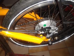 Couplage des freins sur une seule poignée Mini_89551820131227144241