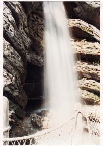 Vos vieilles photos du Resort - Page 15 Mini_895780A33