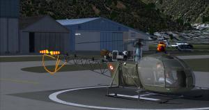 New Alouette-II Mini_898794455