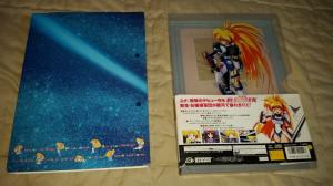 VDS pack MD2 jap ! Lot de 51 jeux Master System + Jeux MD JAP Mini_89987220160501104201