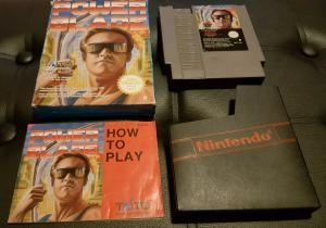 [ESTIM] jeux NES et N64 Mini_90193320161001221203